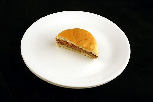 200-kalorij-v-raznyh-produktah_8