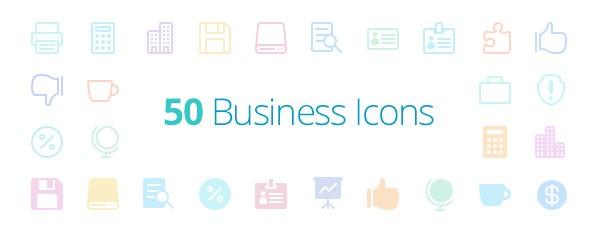 250-besplatnyh-biznes-ikonok_6