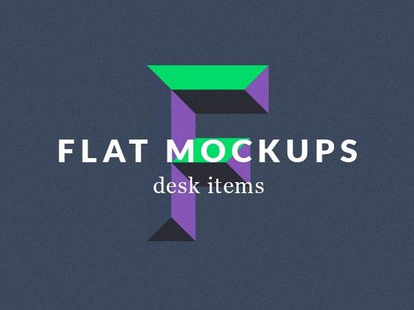 besplatnye-flat-mokapy_1