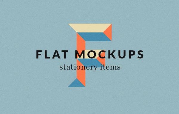 besplatnye-flat-mokapy_7