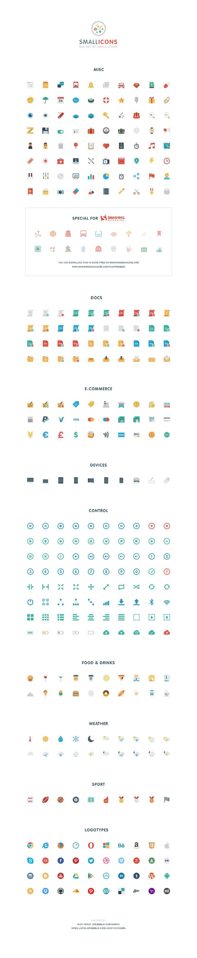icons_350