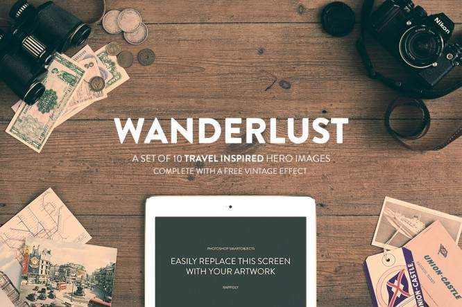 wanderlust-travel-hero-images-o