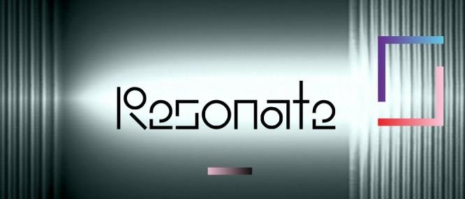 20-konferentsij-i-sobytij-kotorye-nelzya-propustit-v-2015-godu_5