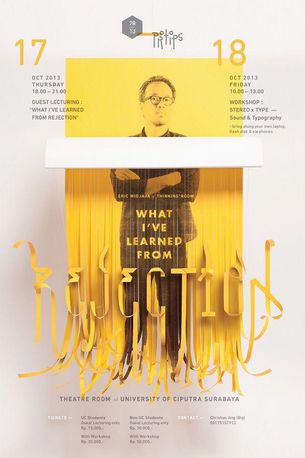 35-luchshih-primerov-graficheskogo-dizajna-za-2014-god_16