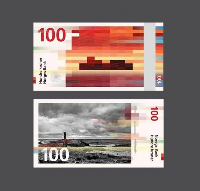 35-luchshih-primerov-graficheskogo-dizajna-za-2014-god_27