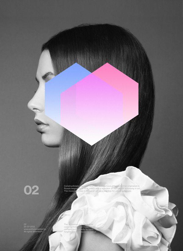 35-luchshih-primerov-graficheskogo-dizajna-za-2014-god_32