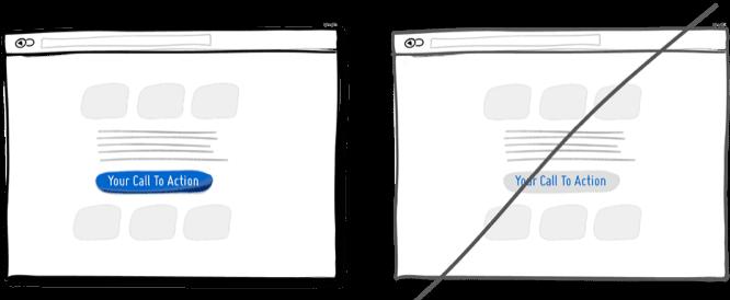 58-priznakov-horoshego-interfejsa_11