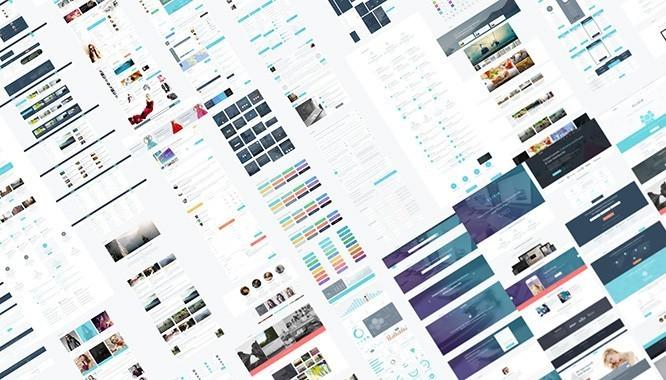 creativemarket-preview-o