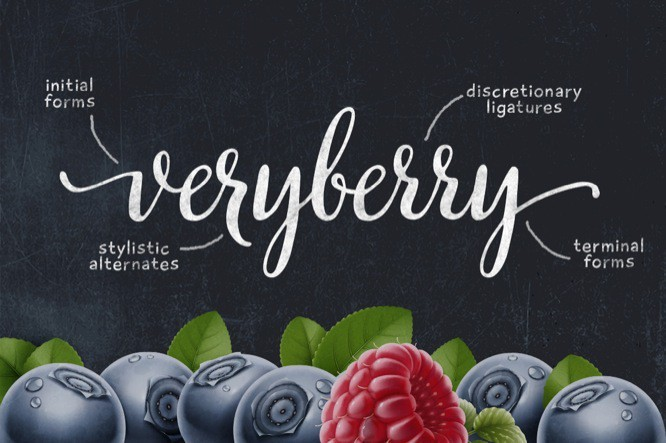 veryberry-preview-1-o