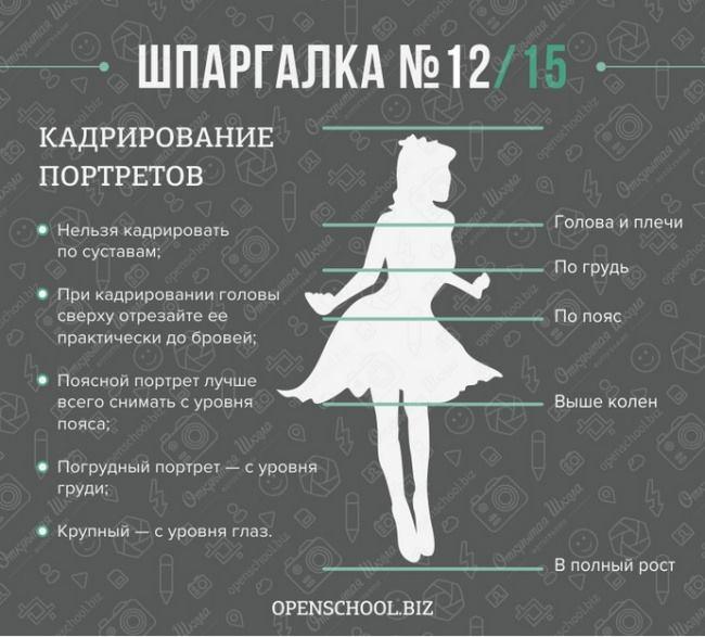 http://infogra.ru/wp-content/uploads/2015/02/121.jpg