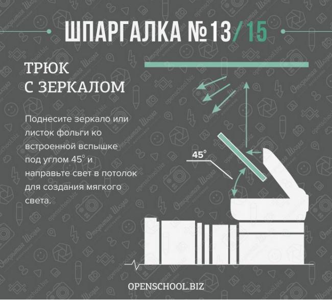 http://infogra.ru/wp-content/uploads/2015/02/131.jpg