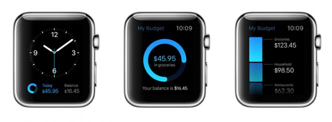 3040936-slide-i-budget