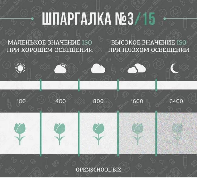 http://infogra.ru/wp-content/uploads/2015/02/34.jpg