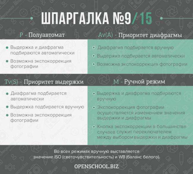 http://infogra.ru/wp-content/uploads/2015/02/9.jpg