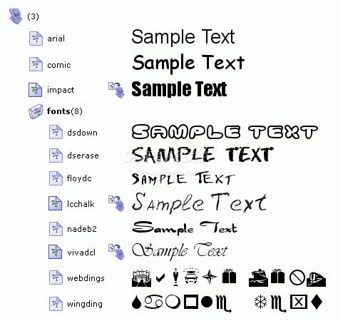 Web-Font-Viewer_1