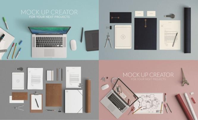 header-stationery-mock-up-creator_2