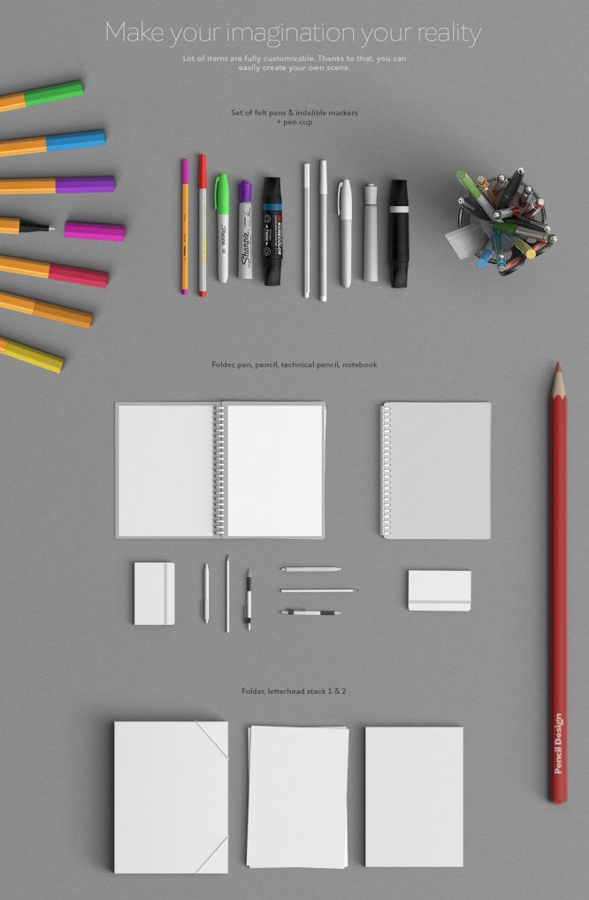 header-stationery-mock-up-creator_3