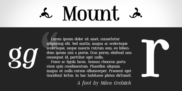 mount_poster