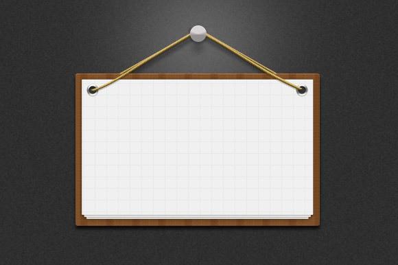 noticeboard-f