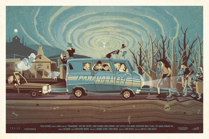 paranorman_big