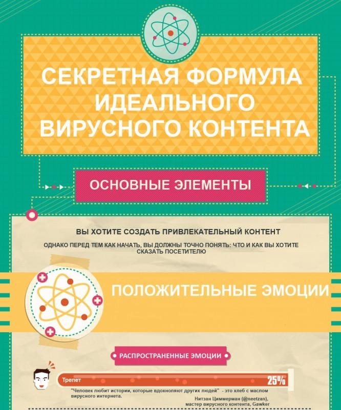 10-primerov-infografiki-po-smm_pr6