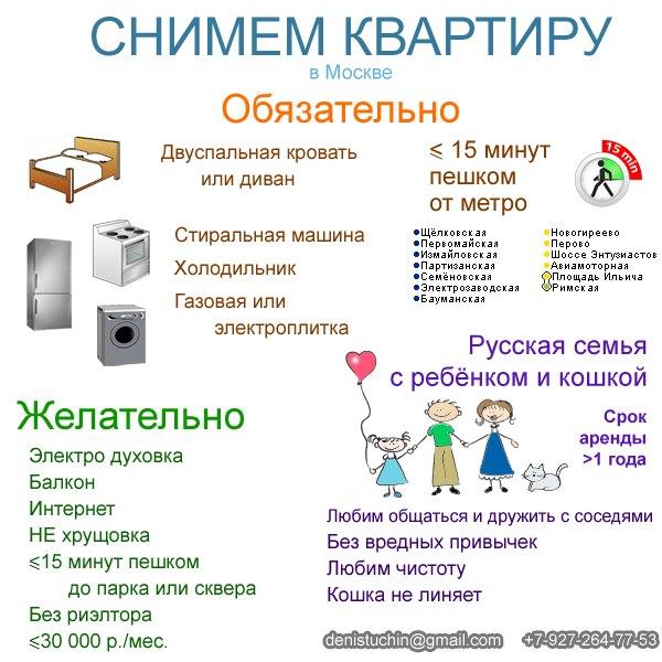 B_XnsDkw1g4