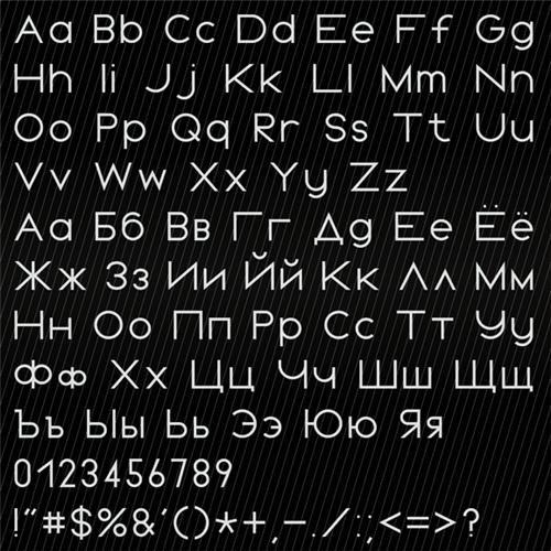 b1f7100fff93