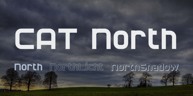 cat_north_font_2_big