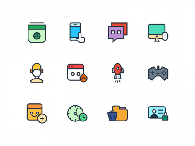 color_icons_dribbble-01