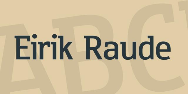 eirik_raude_font_1_big