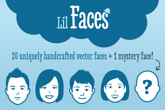 lil-faces-1-f