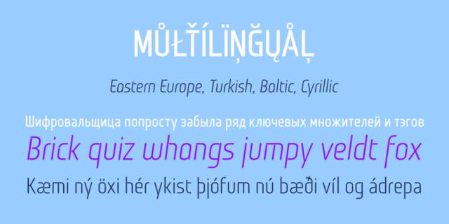 monitorica_font_2_big