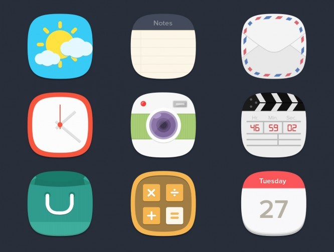 retina_flat-icons-seevi-preview-image_1416846116607