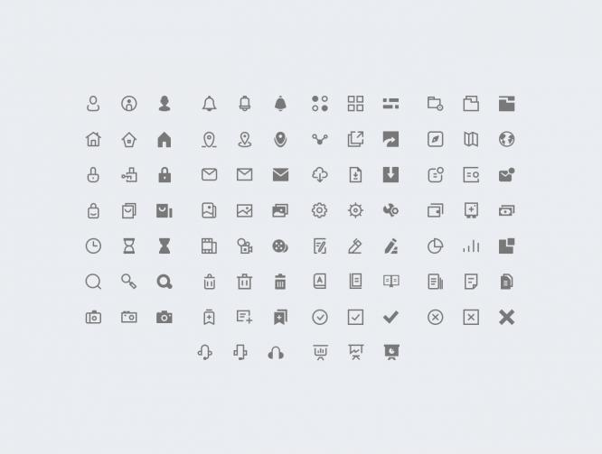 retina_free-ui-icons-detail-image_1417325010408