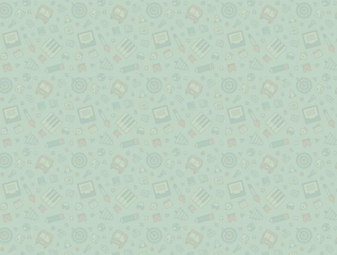 retina_freebie-detail-image_1417408974111