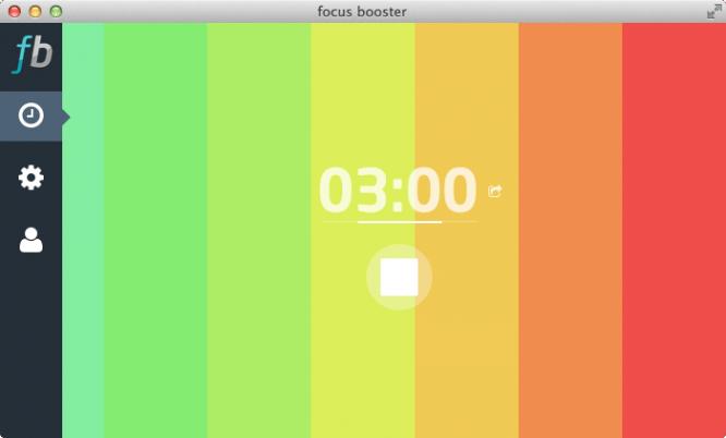 timer-colours