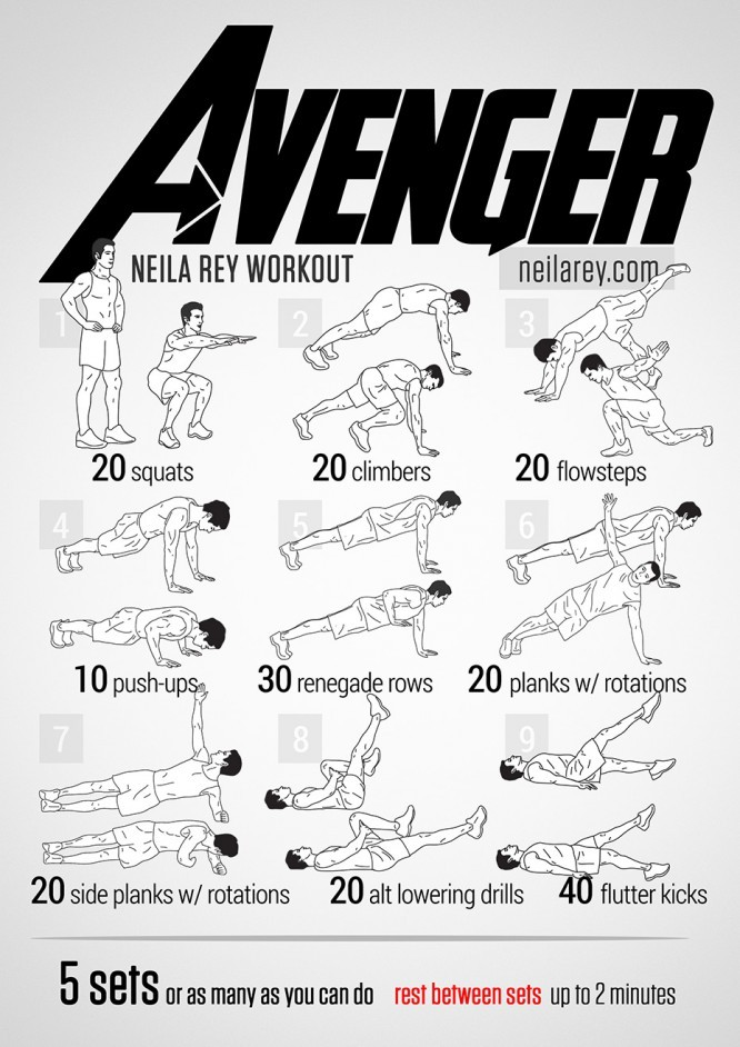 07042127-avenger-workout_4
