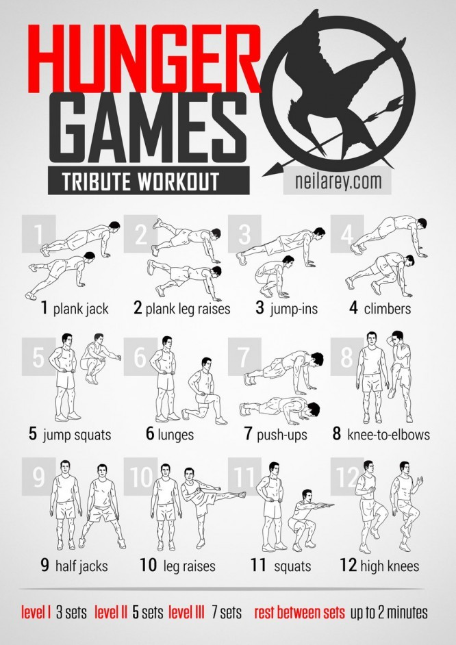 07042133-hunger-games-workout