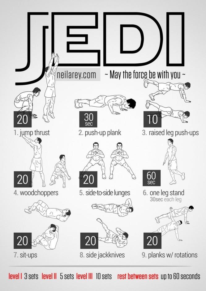 07042135-jedi-workout
