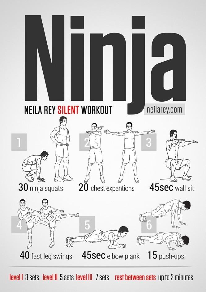 07042136-ninja-workout