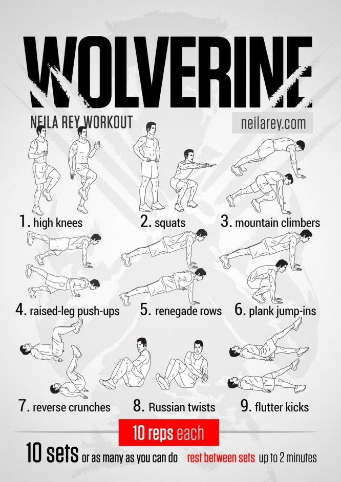 07042139-wolverine-workout_2