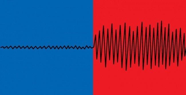 Уровень шума в кафе и ресторанах