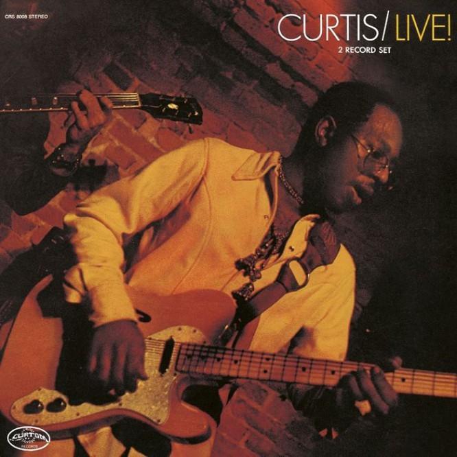 curtis_live