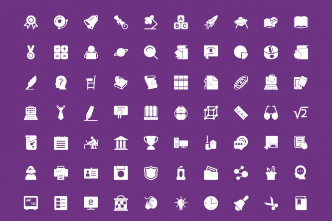 education-vector-icons-2-o
