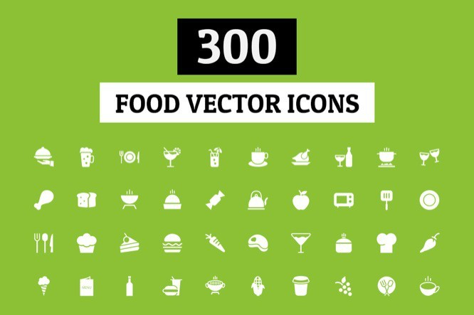 food-vector-icons-1-o