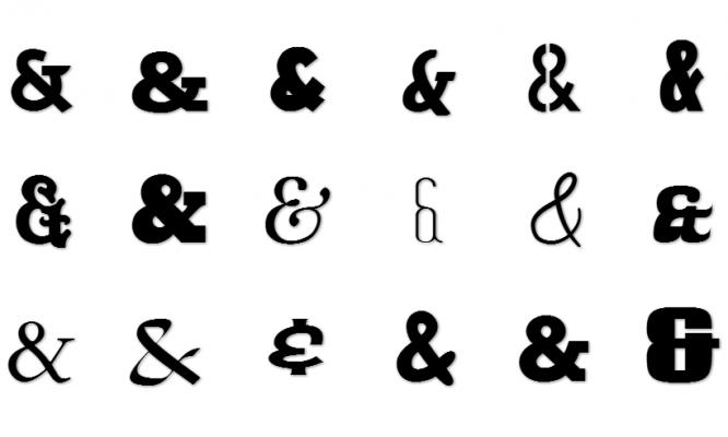 znakomtes-ampersand-ili-istoriya-odnogo-simvola_1