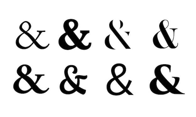 znakomtes-ampersand-ili-istoriya-odnogo-simvola_3