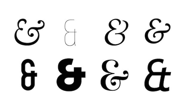 znakomtes-ampersand-ili-istoriya-odnogo-simvola_4