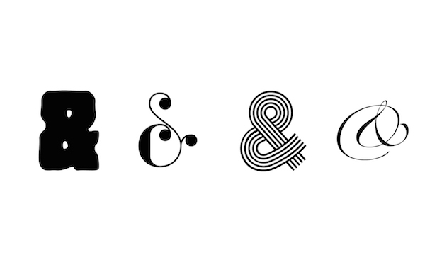 znakomtes-ampersand-ili-istoriya-odnogo-simvola_6