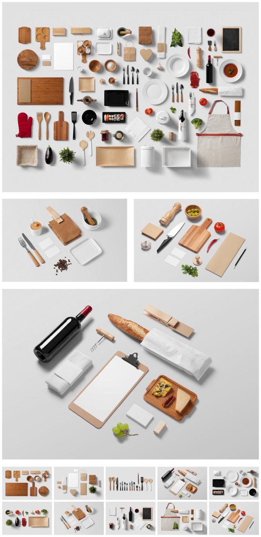 02-branding-mockups-bundle-o